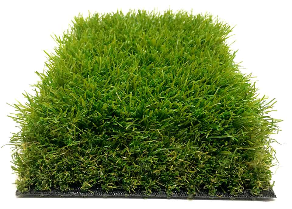 Ultra Soft Synthetic New Grass