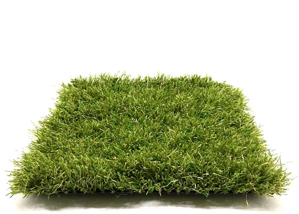 Native Lush Synthetic NewGrass