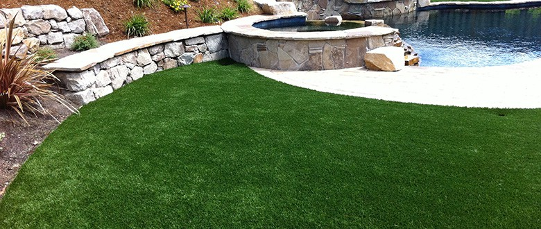 5 Surprising Things You Don't Know About Artificial Grass