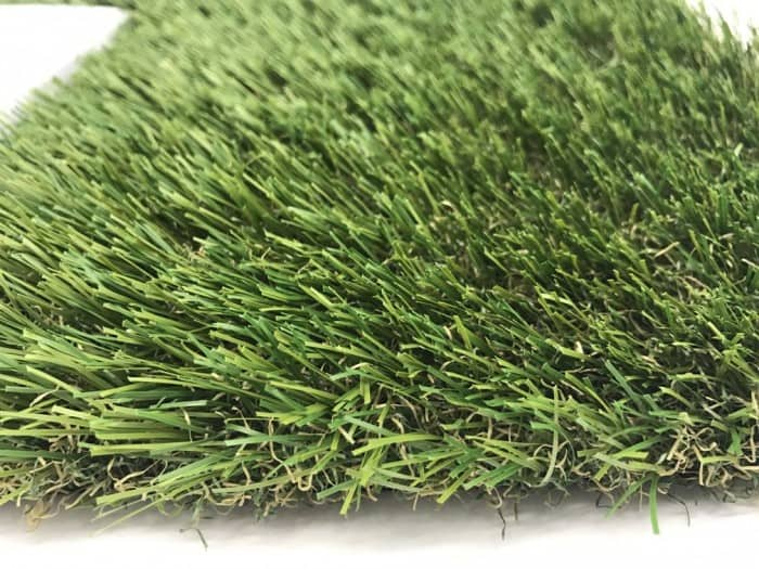 Just in Time for Summer, NewGrass to Offer Cooler Synthetic Grass