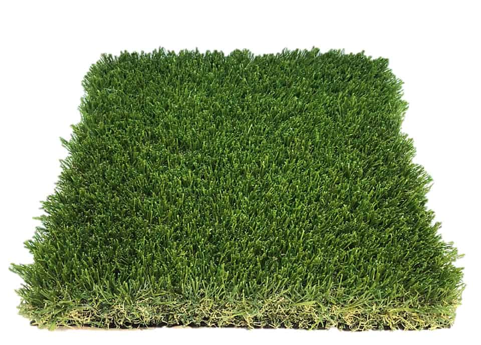 Summer Fresh Synthetic NewGrass